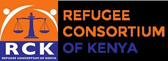 Refugee Consortium of Kenya